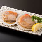 肉と韓国料理 たつりき - 海鮮