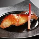 京都一の傳本店 - 料理写真:料理写真