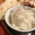 アジアンキッチンクマル -