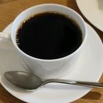 97494695 - コーヒー