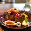 WithGarden French Cafe 'aoioto' - メイン写真: