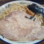 中華蕎麦 春馬 -