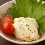 #肉寿司#野菜巻き串#熟成魚 ハッシュタグ -