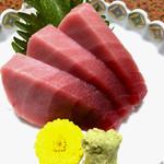 貴久寿司 - 料理写真:
