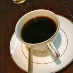 栞 - 【コーヒー】◎2011/9