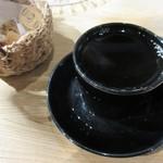97522842 - スヌスオリジナルコーヒーbyココマメヤ