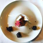 邸宅レストラン ル・アン -