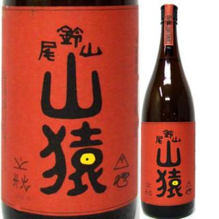 九州のお酒~プレミアム焼酎~