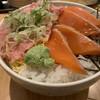 江戸前回転寿司 ぎょしん - 料理写真: