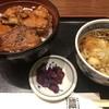 海鮮 蔵 - 料理写真: