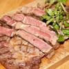 スペイン肉バル Nico - 料理写真: