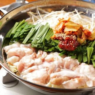 《美容&健康》絶品韓国料理で健康に美しく!
