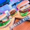 チルコリーノ - 料理写真: