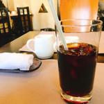 97536959 - アイスコーヒー
