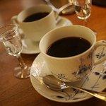 9754407 - コーヒー