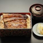 寿司割烹 すし将 - 料理写真: