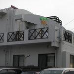 創食家 縁 - 2009.7 外観