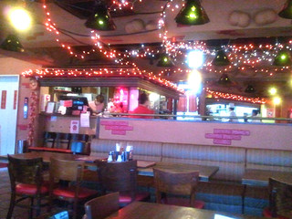 中国茶房8 恵比寿店