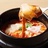 スンドゥブ専門店ハナブサ - 料理写真:イメージ