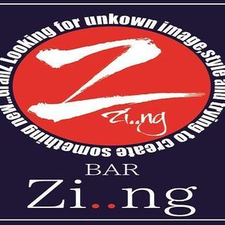 2F:DartsBAR【Zi..ng】