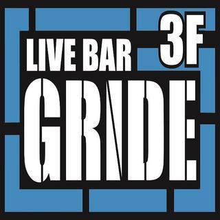 3F:LIVEBAR【GRIDE】