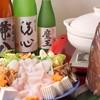 旬鮮 酢寿喜 - 料理写真: