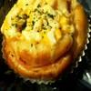 マルヨシ堂 - 料理写真:玉子パン