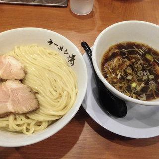 ラーメン 奏 - 料理写真:つけ麺
