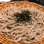 そじ坊 - 大海老天丼定食 1000円。