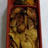 登利平 - 料理写真:上州御用 鳥めし弁当(松)
