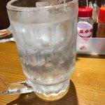 お祭り酒場 -