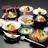 しら河別邸 日本料理大森 - メイン写真: