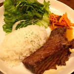 肉ビストロ WAIGAYA -