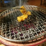 ミート食楽部 -
