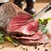 肉バル&チーズで宴会 バターランプ