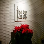 The bar 佐藤 - 外観