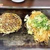 鶴橋風月 - 料理写真: