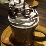 ℃cafe -