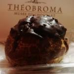 テオブロマ - 冷凍品です