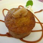 ザ・ベスト・チーズケークス カフェ - Cheesecake Cafe