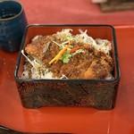 京ご膳 簾 - 料理写真: