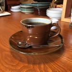 97604182 - コーヒー