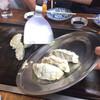 二代目お好焼 - 料理写真: