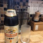 97612066 - ビール