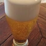 97617269 - 生ビール