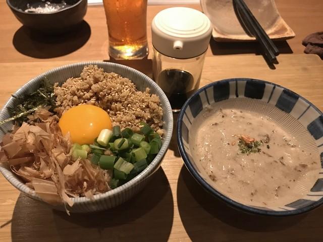自然薯 tororo (ジネンジョ ト...
