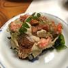りき六 - 料理写真: