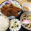 末正うどん店 - 料理写真: