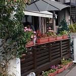 レストラン タガミ - 店舗