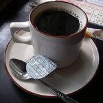 9764206 - サービス インスタントコーヒー